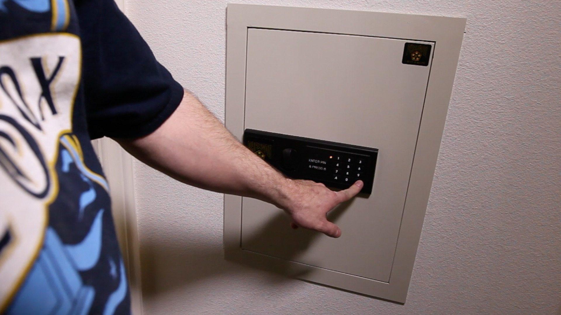 Install-a-Hidden-Wall-Safe-0011-1920x1080