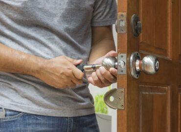 Residential Locksmith Charlotte